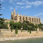 catedral_palma_de_mallorca